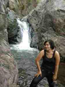 2008 imuy falls leon