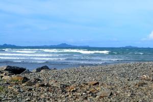 Lanuza Waves